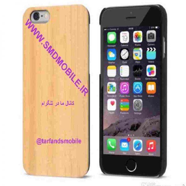شماتیک گوشی Iphone 3GS